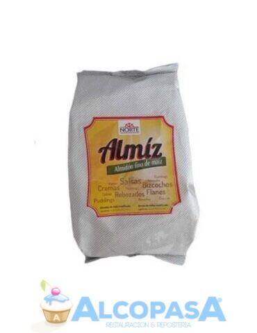 almidon-de-maiz-modificado-bolsa-1kg