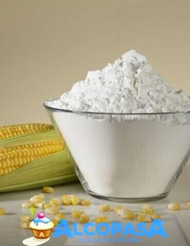 almidon-de-maiz-saco-25kg