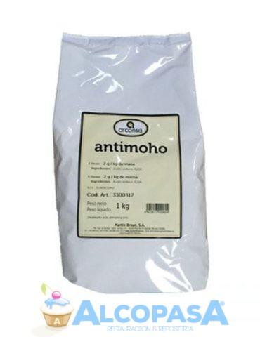 antimoho-antifermento-bolsa-1kg