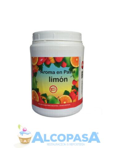 aroma-en-pasta-de-limon-dwr-bote-1kg