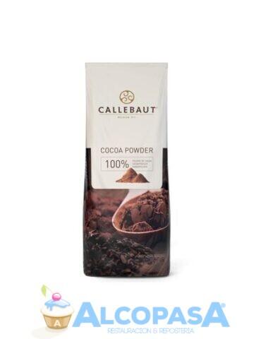 cacao-en-polvo-callebaut-bolsa-5kg