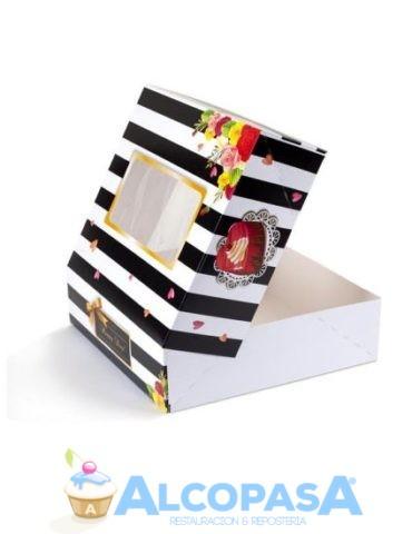 caja-de-san-valentin-v-2323-ud