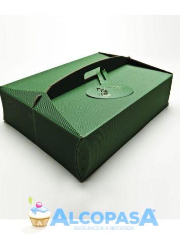 caja-de-tarta-extra-rigida-pap-ud