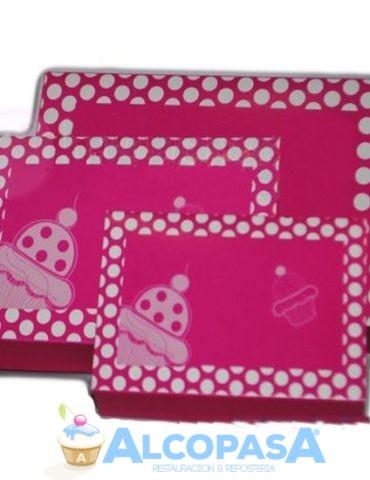 caja-para-dulces-rosse-und