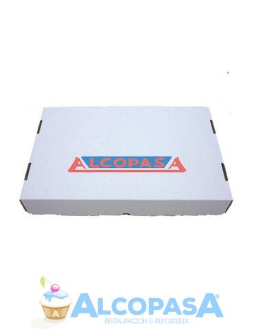 cajas-blancas-tapadera-uds