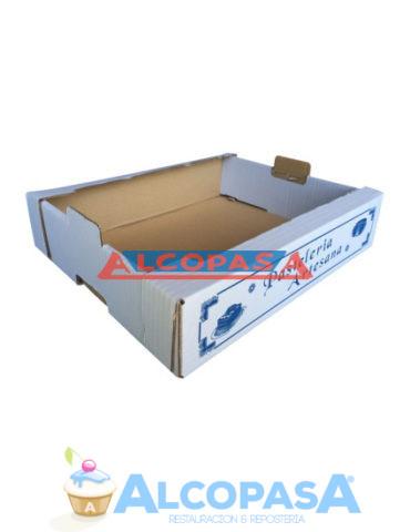 cajas-de-reparto-no1-29x36cm-50uds