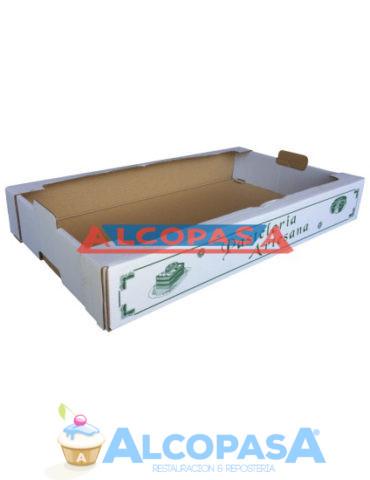 cajas-de-reparto-no2-57x33cm-50uds