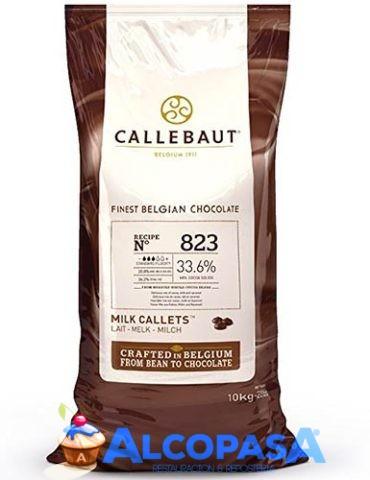 callebaut-823-10kg