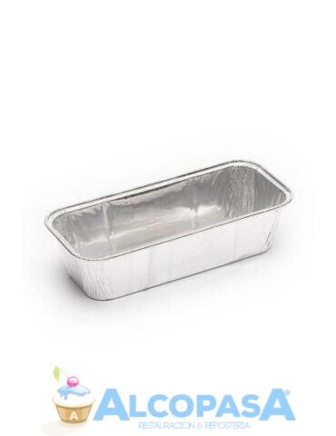 capsula-aluminio-plum-cake-4750-bolsa-100-uds