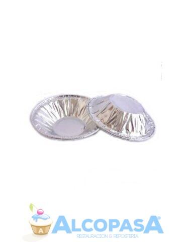 capsulas-borracho-pequeno-1052-caja-3000uds