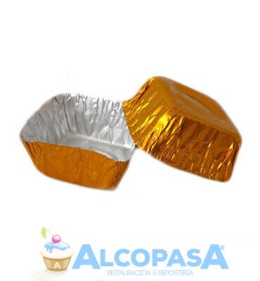 capsulas-cuadrada-oro-bc3-caja-1000uds