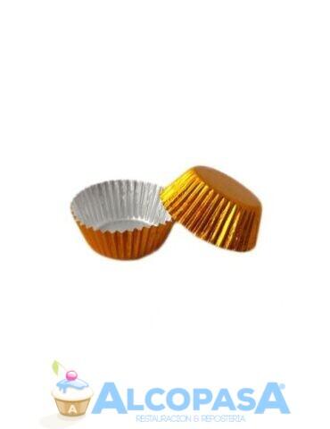 capsulas-redonda-oro-br3-caja-2000uds