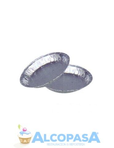 capsulas-tartita-manzana-1090-caja-1600uds