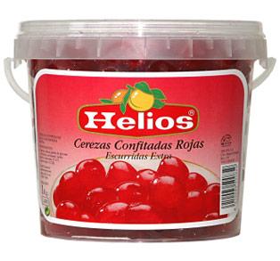 cerezas-confitadas-rojas