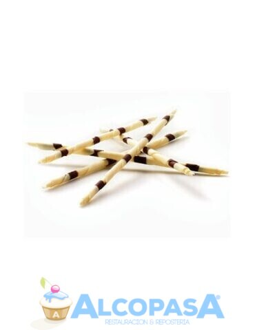 cigarrillos-chocolate-van-gogh-20cm-caja-225-und