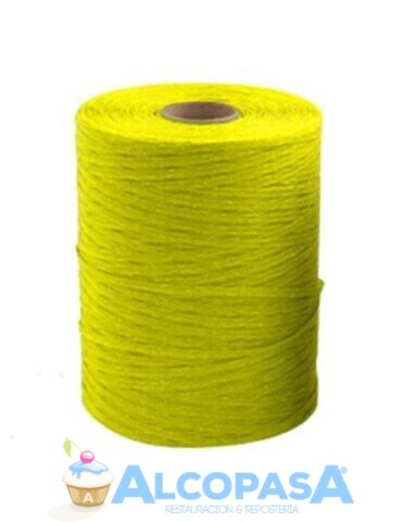 cinta-vegetal-color-surtido-rollo-800-mts