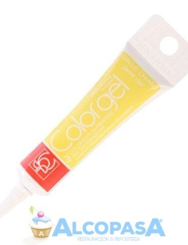 colorante-en-gel-amarillo-claro-tubo-20g