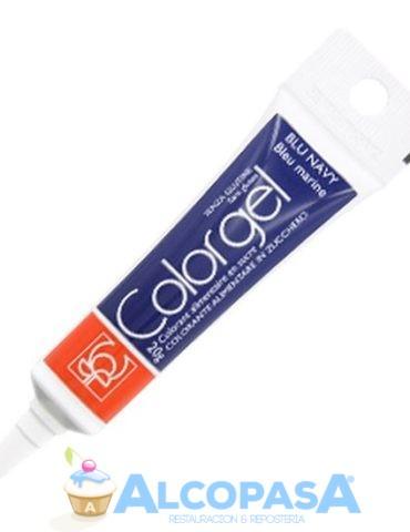colorante-en-gel-azul-marino-tubo-20g