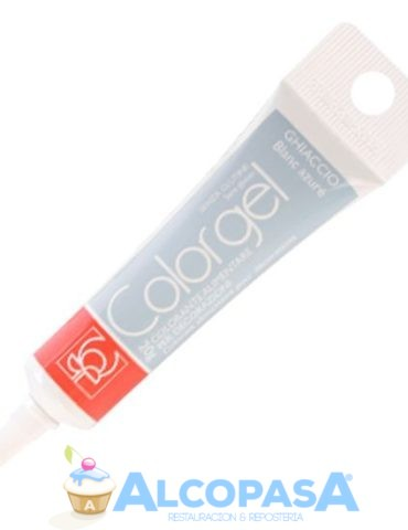 colorante-en-gel-color-hielo-tubo-20g