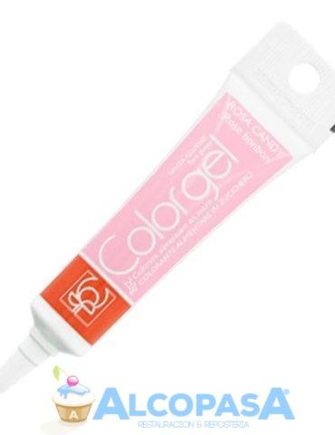colorante-en-gel-rosa-candy-tubo-20g