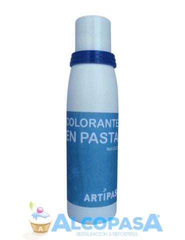 colorante-en-pasta-azul-bote-118g
