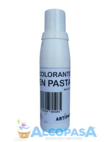 colorante-en-pasta-blanco-bote-118g