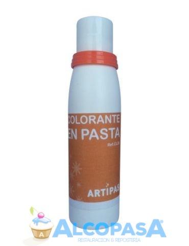 colorante-en-pasta-naranja-bote-118g