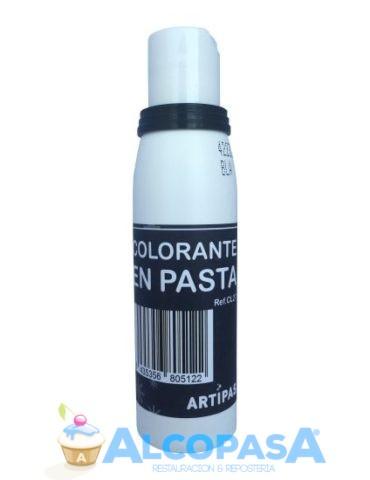colorante-en-pasta-negro-bote-118g