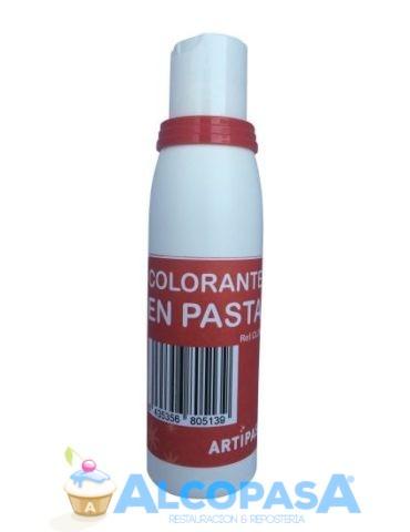 colorante-en-pasta-rojo-bote-118g