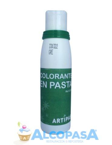 colorante-en-pasta-verde-bote-118g