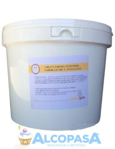 crema-extender-leche-avellana-kinder-cubo-5kg