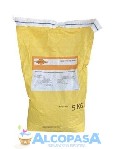 crema-pastelera-en-frio-pinmix-bolsa-5kg
