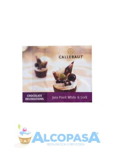 decoracion-jura-point-chocolate-caja-490-und