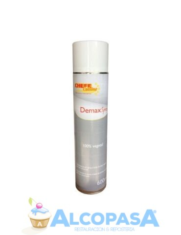 desmoldeante-en-spray-bote-600ml