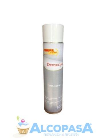 desmoldeante-en-spray-bote-600ml