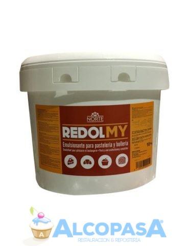 emulcionante-redolmy-cubo-kg