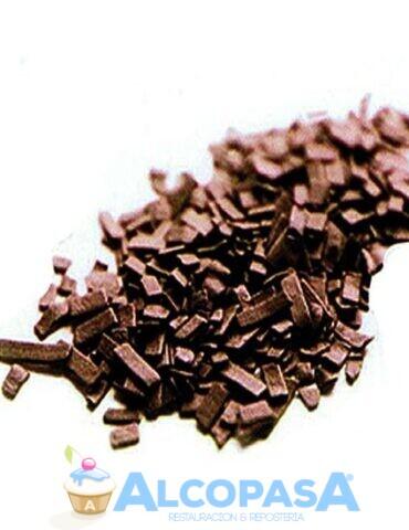 escamas-de-chocolate-negro-bolsa-1kg