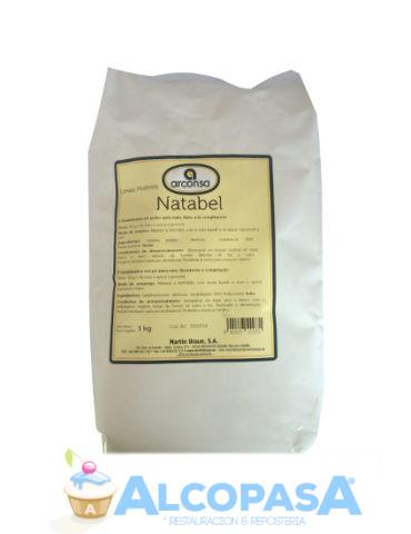 estabilizante-para-nata-natabel-bolsa-1kg