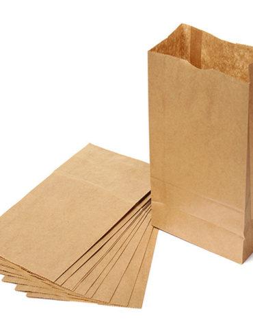 -font-b-Brown-b-font-Kraft-font-b-Paper-b-font-Gift-font-b-Bags