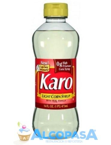 sirope-de-maiz-karo-bote-473ml