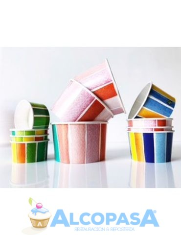 tarrinas-17-helados-papel-politenado-120cc-200uds