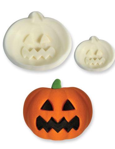 1102eo012_jem_pop_it_pumpkin