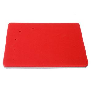 almohadilla-de-esponja-para-moldear-24x18-5cm-ud
