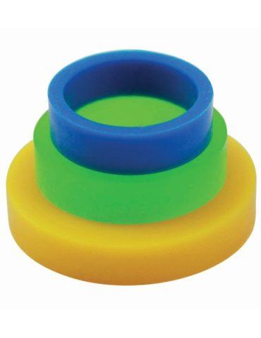 anillos-guia-rodillos-pequenos-pme