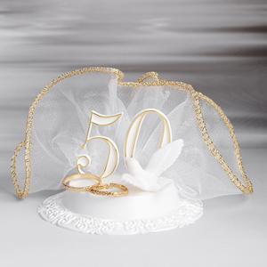 aniversario-50-anos-modecor-con-peana-ud