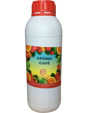 aroma-cafe-dwr-bote-1kg