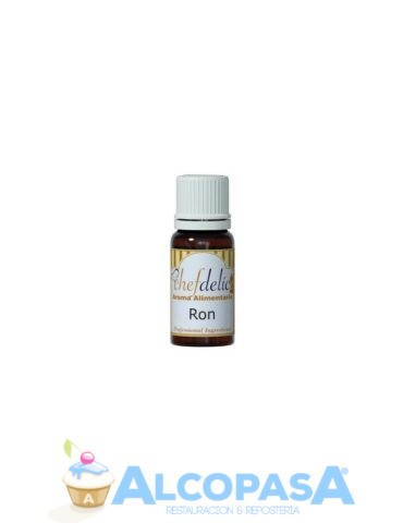 aroma-de-ron-bote-10ml