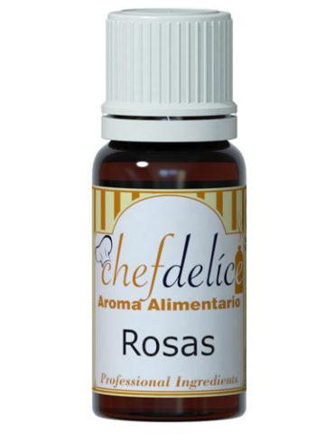 aroma-de-rosas-bote-10ml
