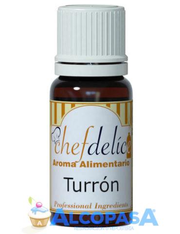 aroma-de-turron-bote-10ml