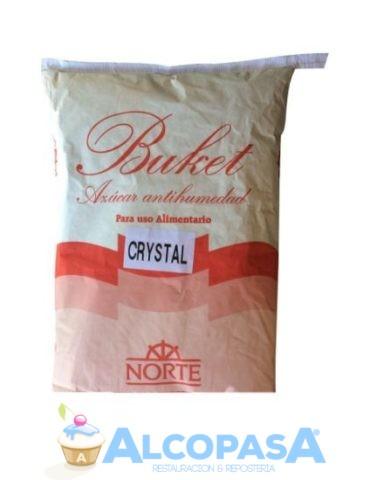 azucar-buket-cristal-saco-15kg